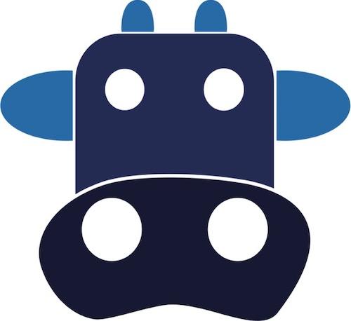 buddy-icon-Briciolanellatte-Weblog