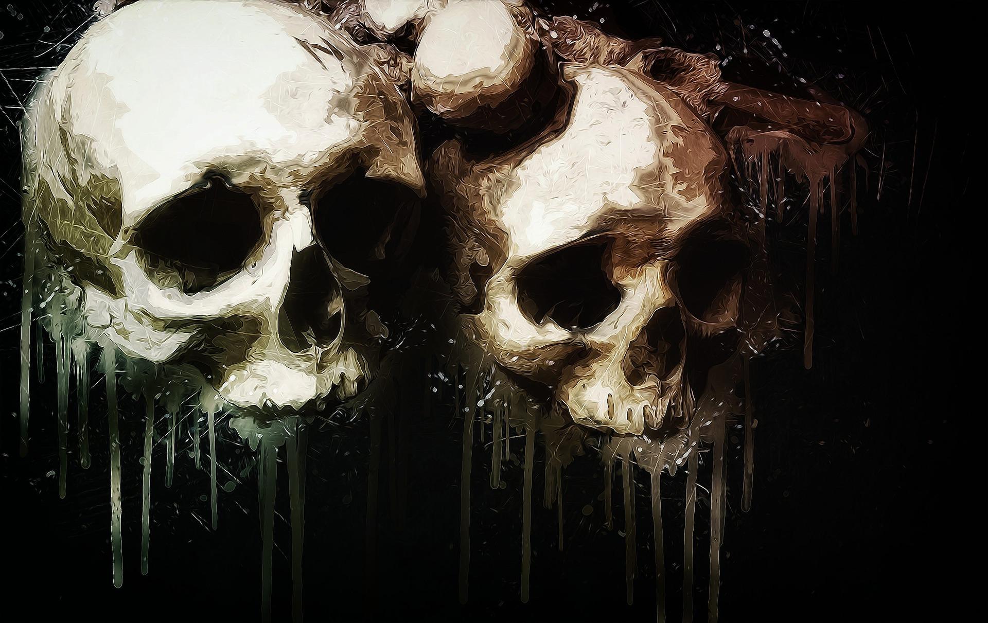 disegno-scheletri